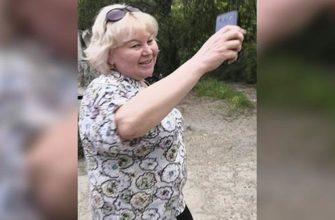 В Апшеронске из-за халатности мужчины, под рухнувшей стеной дома погиб его сын 2
