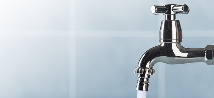 Бактерии присутствую в водопроводе посёлка Краснодарский заявил Роспатребнадзор 1