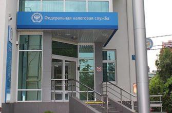 В Краснодаре с 8 июля подорожает проезд во всех маршрутках города до 28 рублей 3