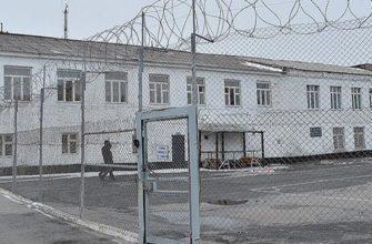 В Краснодаре бывшего чиновника и его жену посадили за аферы с Госконтрактами 1