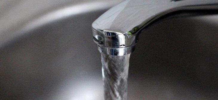 Подача воды возобновлена для жителей посёлка Краснодарского 1