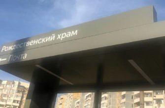 В Краснодарском крае продажи новых коммерческих автомобилей сократились на 4,9% 3