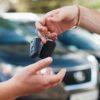 Как оформить покупку или продажу автомобиля