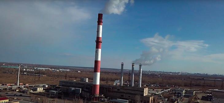 В Краснодаре главный менеджер АТЭК заключал с клиентами договора на бесплатное строительство сетей 1