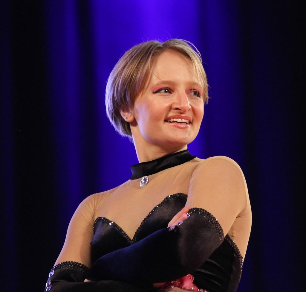 Дочери Путина Мария и Екатерина: образование, подробности личной жизни, карьера