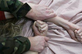 В результате ДТП в Краснодарском крае погиб ребенок и двое взрослых 2