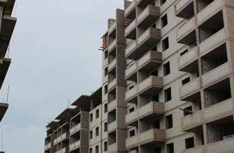 В Краснодарском крае 82 строительных проекта претендуют на финансирование с использованием эскроу-счетов 9