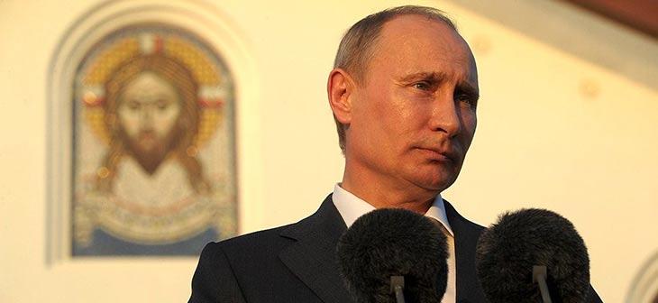 Дочери Путина Мария и Екатерина: образование, подробности личной жизни, карьера 1